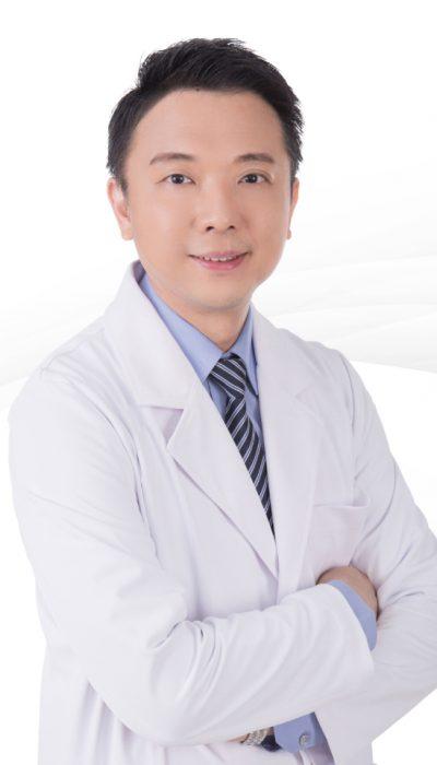 郭錦源醫師